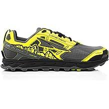 Altra AFM1855F Men's Lone Peak 4.0 Trail Running Shoe