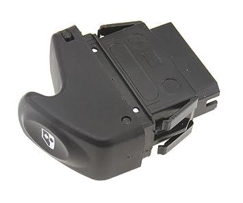 Amazon.com: Ventana de coche Lifter interruptor de control ...