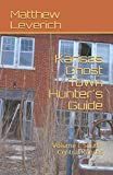 img - for Kansas Ghost Town Hunter's Guide: Volume I: South-Central Kansas book / textbook / text book