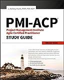PMI-ACP Project Management Institute Agile