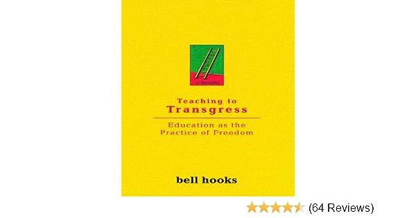 Bell Hooks Research Paper Help You Apd Experts Manpower Service School Dress Code Essay Dress Code Essay The Sexism Of School Dress