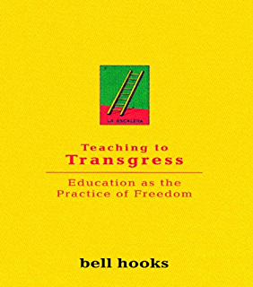 All about love new visions bell hooks love trilogy paperback teaching to transgress harvest in translation fandeluxe Choice Image