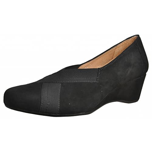 Stonefly Zapatos Para Mujer, Color Marrón, Marca, Modelo Zapatos Para Mujer Event III Marrón