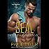 SEAL for Her Protection (SEALs of Coronado Book 1)