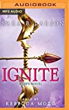 img - for Ignite: A Defy Novel book / textbook / text book