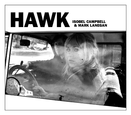 Isobel Campbell - Paste Magazine Sampler 64 August 2010 - Zortam Music