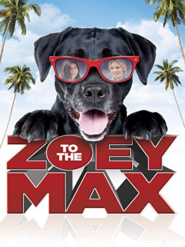 zoey-to-the-max