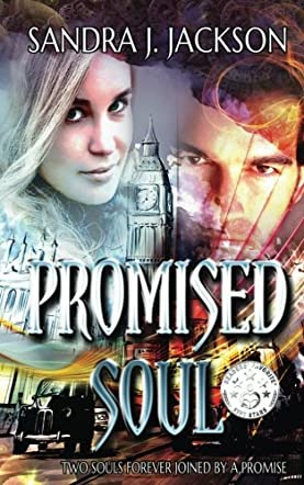 Promised Soul