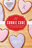 #8: The Cookie Cure: A Mother-Daughter Memoir