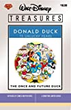 Walt Disney Treasures: Donald Duck: 75 Unlucky Years(Don Rosa/Carl Barks/Ted Osborne/Bob Karp)