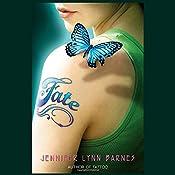 Fate | Jennifer Lynn Barnes