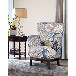 51rTRGKXSyL._SS300_ Beach & Coastal Living Room Furniture