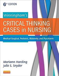 Psychiatric Mental Health Nursing 9781496357038 Medicine Health