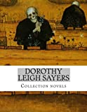 Dorothy Leigh Sayers, Collection Novels, Dorothy Leigh Sayers, 1500317292
