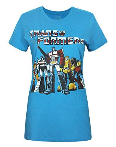 transformers merchandise - 3