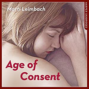 Age of Consent Audiobook