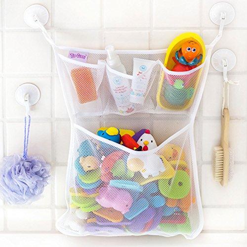 kids toy shower head - 4