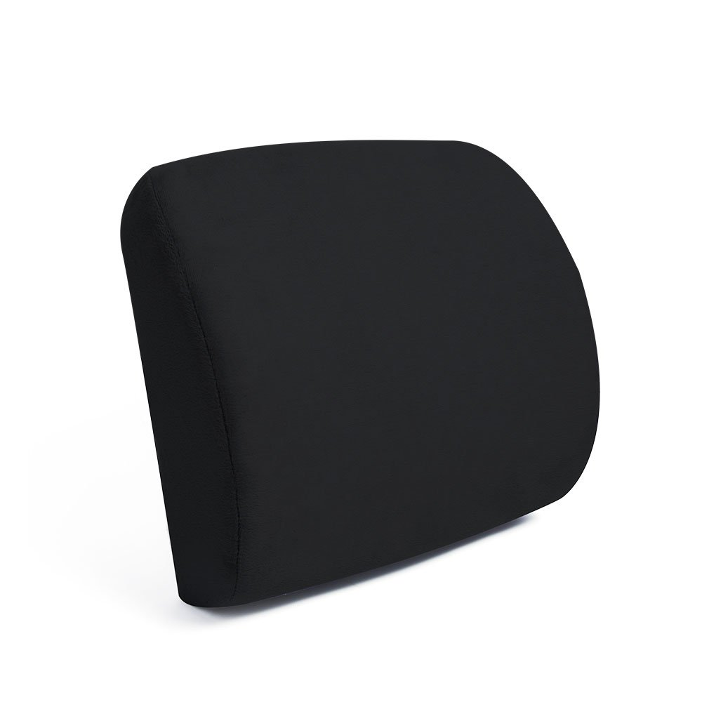 back support computer chair amazon co uk