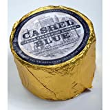 Cashel Blue Cheese (1 lb)