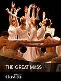 The Great Mass (ballet)