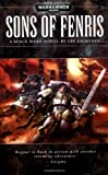 Sons of Fenris, Lee Lightner, 1844163881