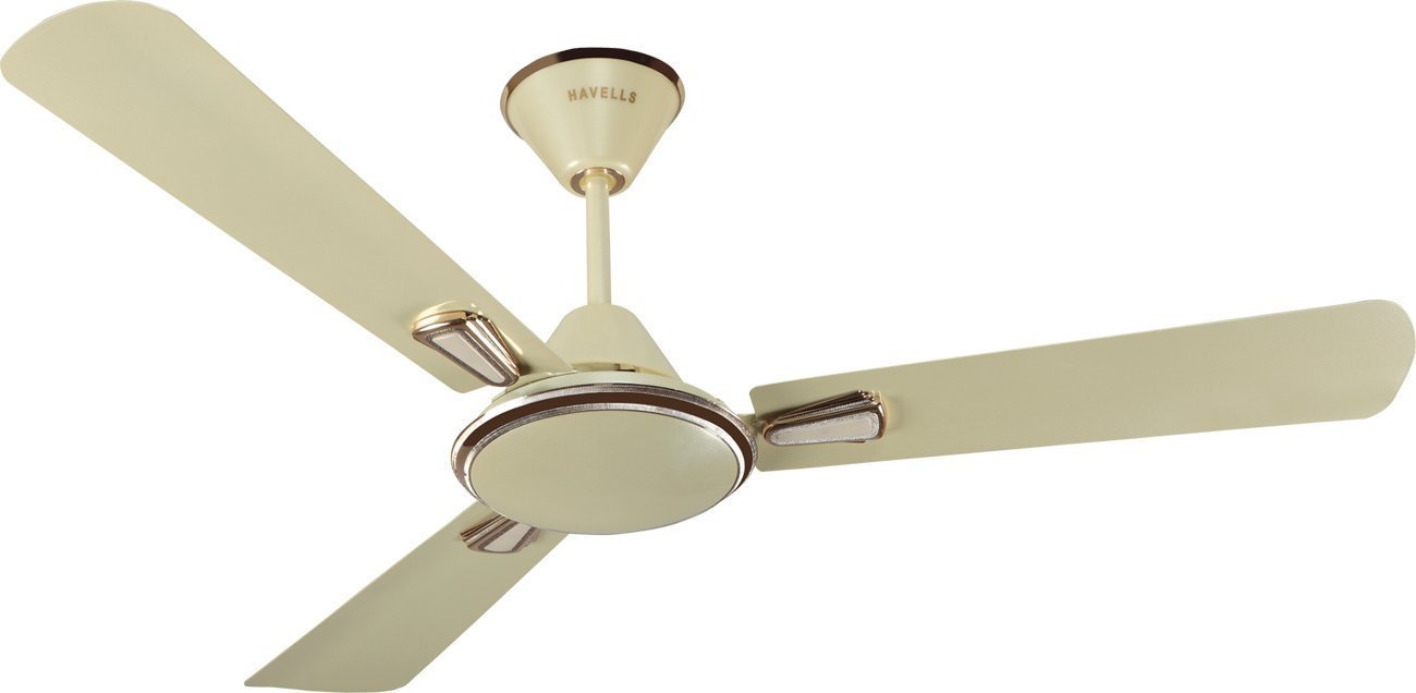 joan fan fans inch ceiling blade buy pine decorative orient wood brown