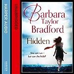 Hidden | Barbara Taylor Bradford