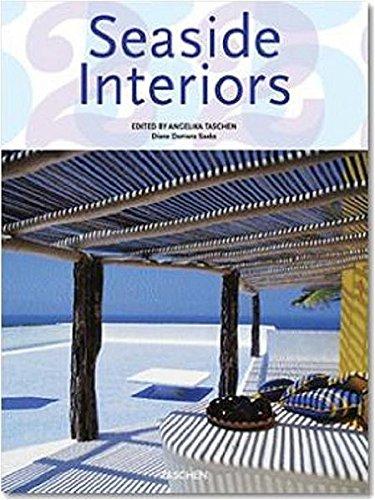 Seaside Interiors