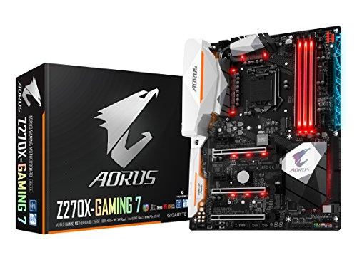gigabyte-aorus-ga-z270x-gaming-7-gaming-motherboard-lga1151-intel-z270-2-way-sli-atx-ddr4-motherboar