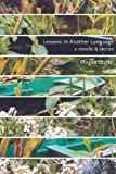 Lessons in Another Language, Megan Staffel, 1935536001