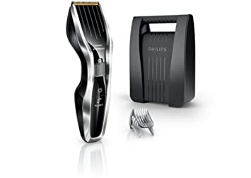 Amazon.com  Philips Norelco Hair Clipper series 7100 e7d22efeeac
