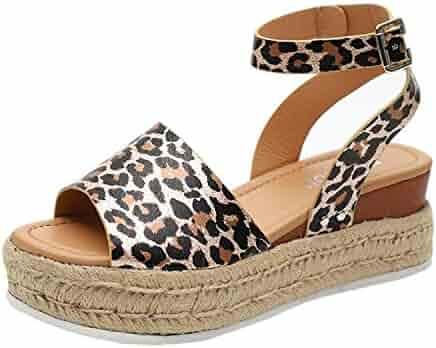 9749b0da818 Shopping M - 8.5 - Multi - Shoes - Women - Clothing, Shoes & Jewelry ...