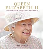 Queen Elizabeth II: A Celebration of Her Life and