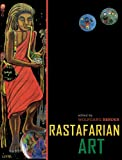 img - for Rastafarian Art book / textbook / text book