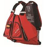 Onyx Outdoor Movevent Torsion Vest M/L