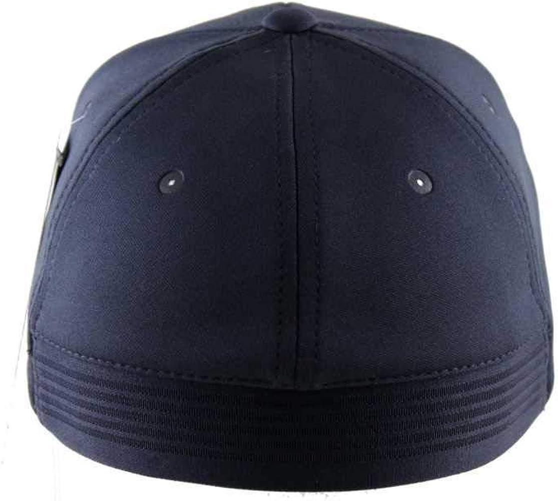 BOSS 10213367 - Gorra para Hombre, Talla única, Color Azul Oscuro ...