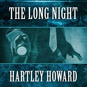 The Long Night Audiobook