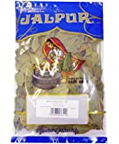 Dry Bay Leaves - 50g