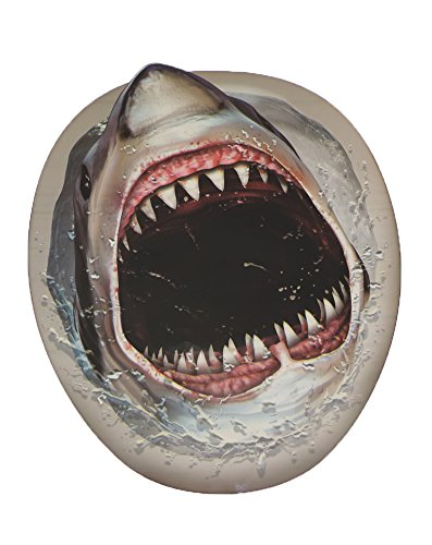 creepy-toilet-lid-cling-shark-attack-peel-n-place-topper