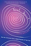 Viral Spiral: How the Commoners Built a Digital Republic of Their Own