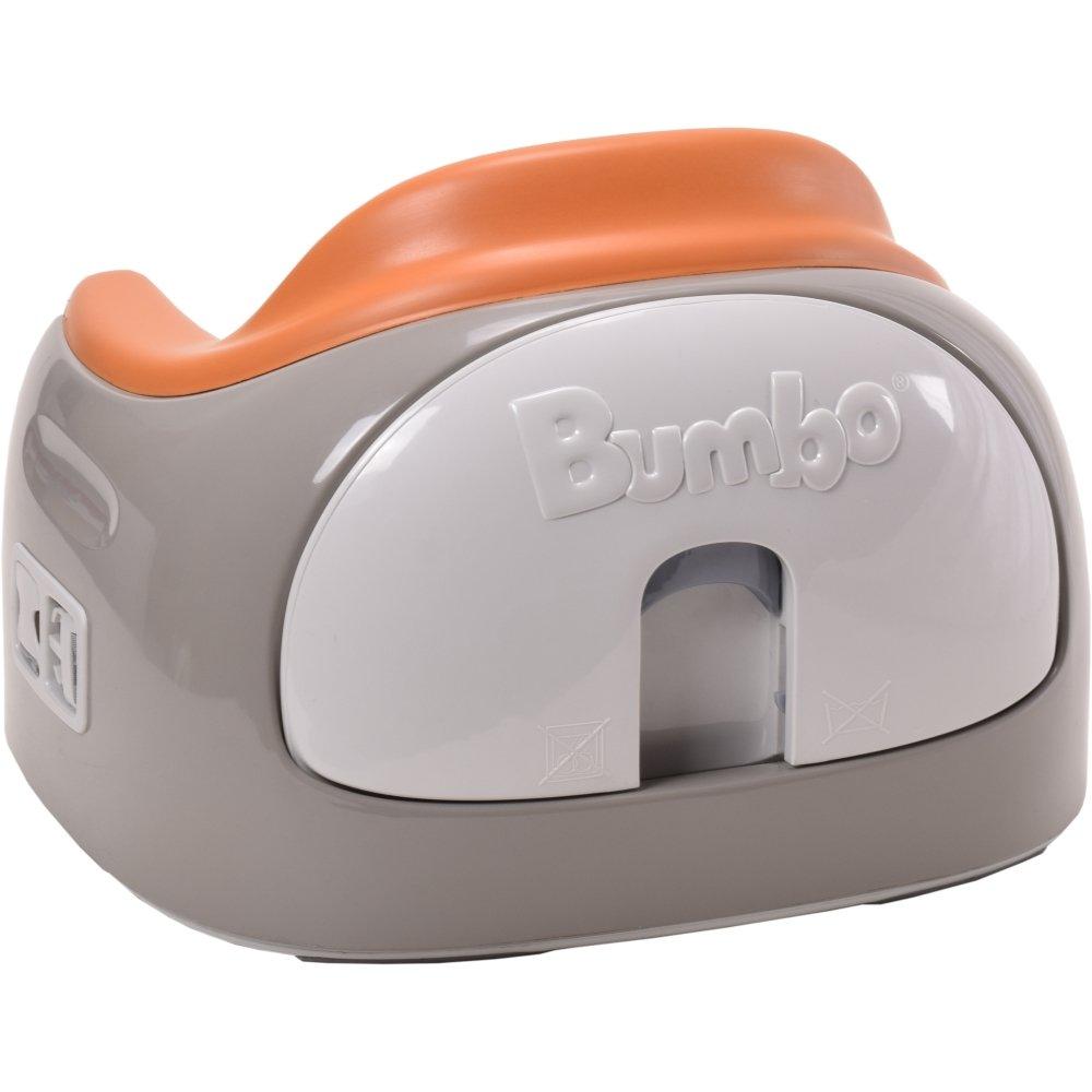 Bumbo 05502-03 Si/ège Evolutif 3 en 1 Orange