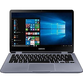 b4ad42213fd Samsung Notebook 7 Spin NP730QAA - 13.3 FHD Touch - 8Gen i5-8250U - 8GB -  256GB SSD