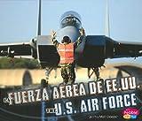 La Fuerza Aérea de EE. UU., Matt Doeden, 1429646012