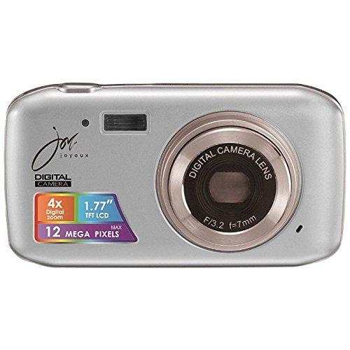 デジタルカメラ 12 MEGA PIXELS