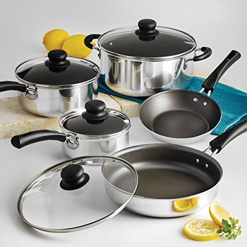 nonstick-9-piece-pots-and-pans-cookware-set