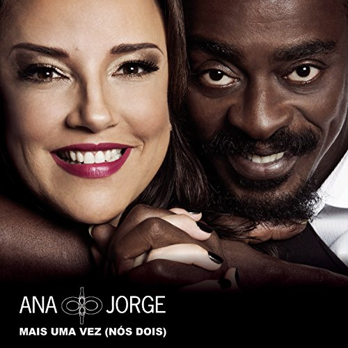 Album carolina ana seu e jorge download