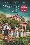 Wedding Bell Blues: A Dixie Dew Mystery (A Beth McKenzie Mystery)