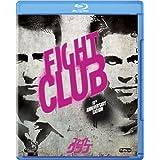 ファイト・クラブ [Blu-ray]