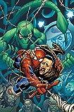 Amazing Spider-Man: Hunted