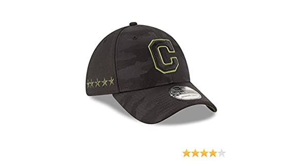 b834f511bcd4b ... shopping amazon new era cleveland indians 2018 memorial day 39thirty  flex hat sports outdoors a8fa9 9cf26